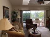 9800 Fiddlers Green Circle - Photo 10