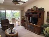 9800 Fiddlers Green Circle - Photo 11