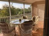 9800 Fiddlers Green Circle - Photo 42