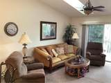 9800 Fiddlers Green Circle - Photo 8