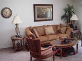 9800 Fiddlers Green Circle - Photo 9