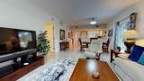 9900 Fiddlers Green Circle - Photo 25