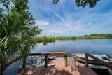 31031 Prairie Creek Drive - Photo 1