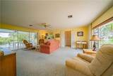 31031 Prairie Creek Drive - Photo 16