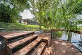 31031 Prairie Creek Drive - Photo 47