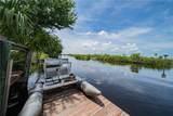 31031 Prairie Creek Drive - Photo 48