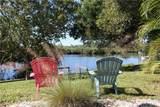 31031 Prairie Creek Drive - Photo 52