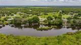 31031 Prairie Creek Drive - Photo 6