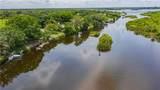 31031 Prairie Creek Drive - Photo 7