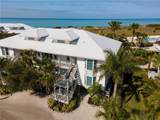 7458 Palm Island Drive - Photo 2