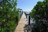9780 Little Gasparilla Island - Photo 44