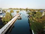 1390 Aqua View - Photo 3