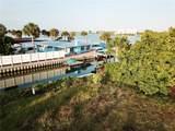 1390 Aqua View - Photo 5