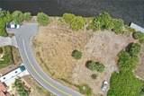 16920 Ohara Drive - Photo 3