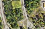 71 Coxswain (Lot 51) Circle - Photo 1