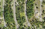 71 Coxswain (Lot 51) Circle - Photo 2
