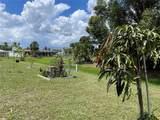 64 Rotonda Circle - Photo 37