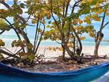 8440 Little Gasparilla Island - Photo 28