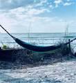 8440 Little Gasparilla Island - Photo 29