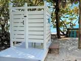 8440 Little Gasparilla Island - Photo 32
