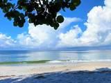 8440 Little Gasparilla Island - Photo 45