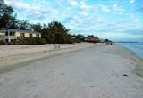 8440 Little Gasparilla Island - Photo 6