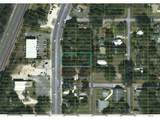 611,613 Main (Us 301) Street - Photo 1
