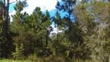 Salyer's Road - Photo 1