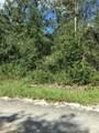 35217 Grindstone Drive - Photo 1