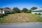 4946 Rainbow Trout Road - Photo 7