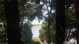 Eldorado Lake Drive - Photo 8