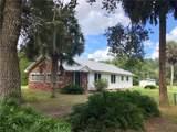 18017 Ravenswood Road - Photo 1