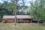 22540 State Road 46 - Photo 5