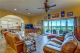 15811 Barry Road - Photo 10