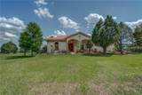15811 Barry Road - Photo 2
