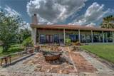 15811 Barry Road - Photo 31