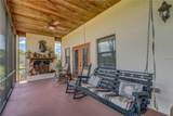 15811 Barry Road - Photo 34