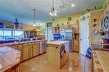 15811 Barry Road - Photo 9