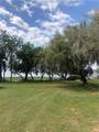 Lake Minneola Shores - Photo 1