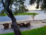 Lakeshore Drive - Photo 1