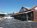 1212 Main Street - Photo 6