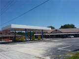 1212 Main Street - Photo 7