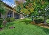 38716 Oak Place Court - Photo 42