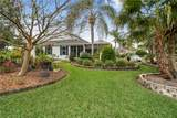 1257 Oak Forest Drive - Photo 43