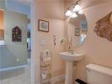 3719 Mulberry Grove Loop - Photo 21