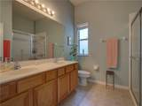 3719 Mulberry Grove Loop - Photo 29