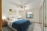 15129 103RD PLACE Road - Photo 26