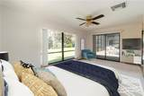 15129 103RD PLACE Road - Photo 28