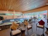2921 Larranaga Drive - Photo 15