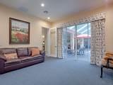 2921 Larranaga Drive - Photo 41